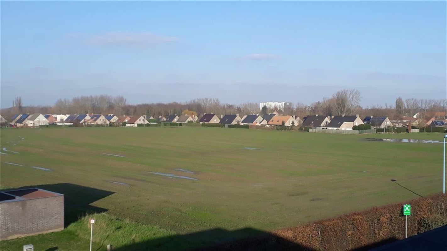 Foto 8 : Commercieel vastgoed te 8930 LAUWE (België) - Prijs Prijs op aanvraag
