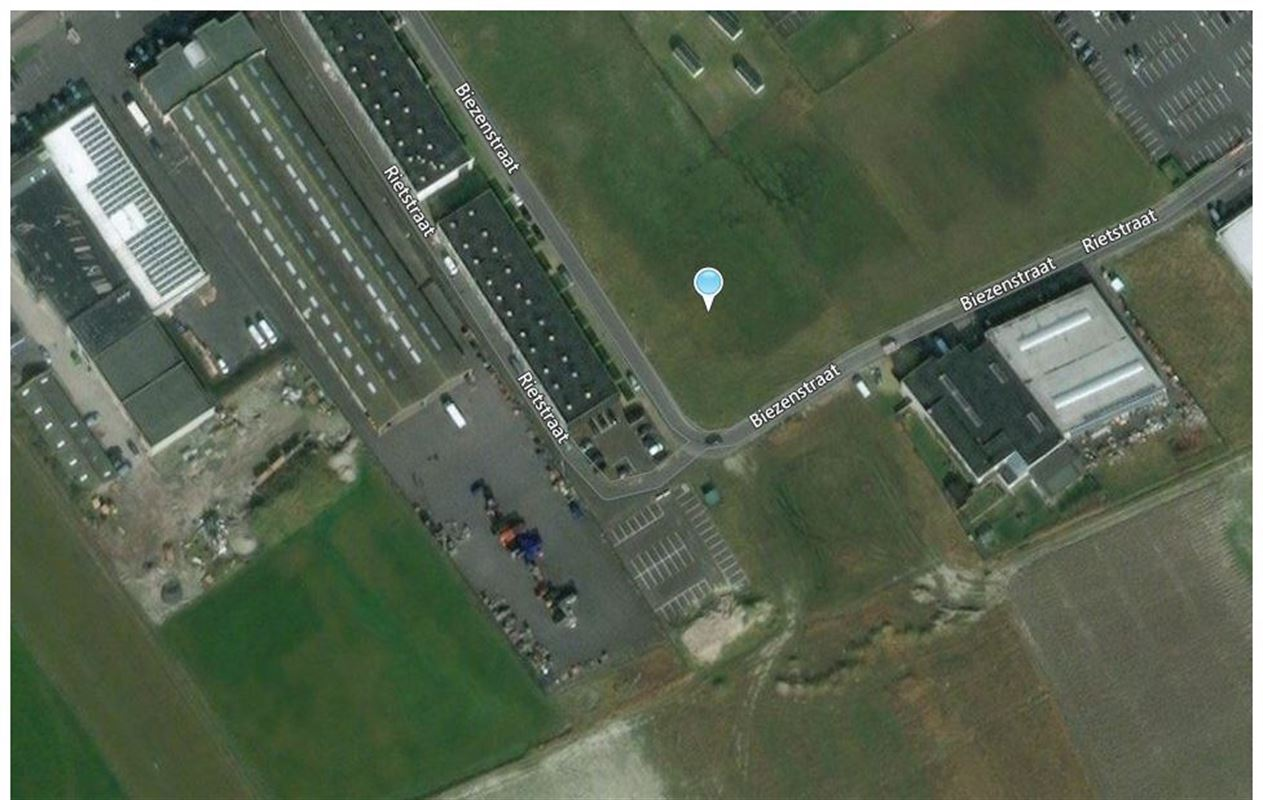 Foto 7 : Bedrijfsgebouwen te 8430 MIDDELKERKE (België) - Prijs € 230.000