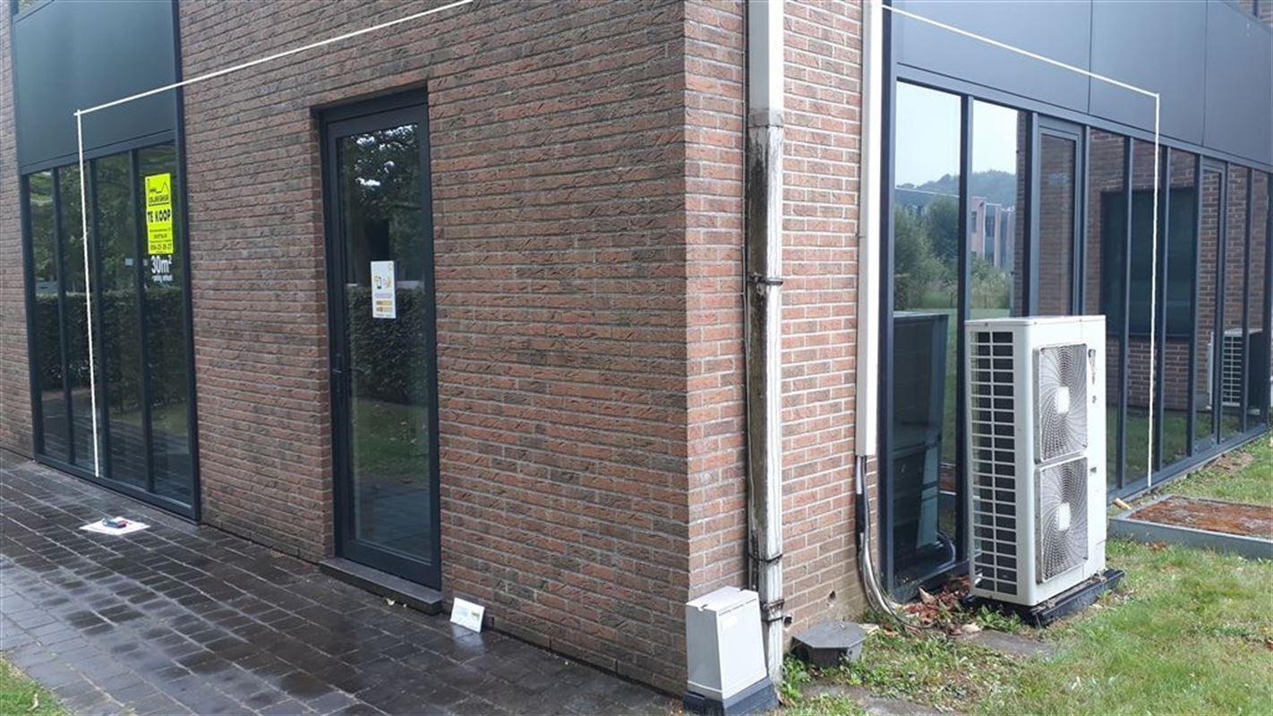 Foto 2 : Burelen te 8500 KORTRIJK (België) - Prijs € 60.000