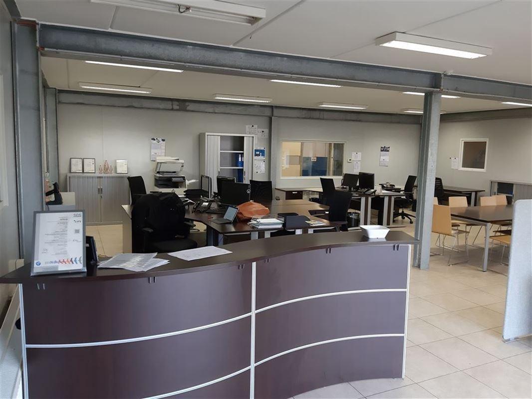 Foto 20 : Bedrijfsgebouwen te 9160 LOKEREN (België) - Prijs € 3.140.000
