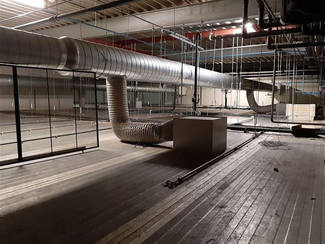 Foto 16 : Bedrijfsgebouwen te 9160 LOKEREN (België) - Prijs € 2.500.000