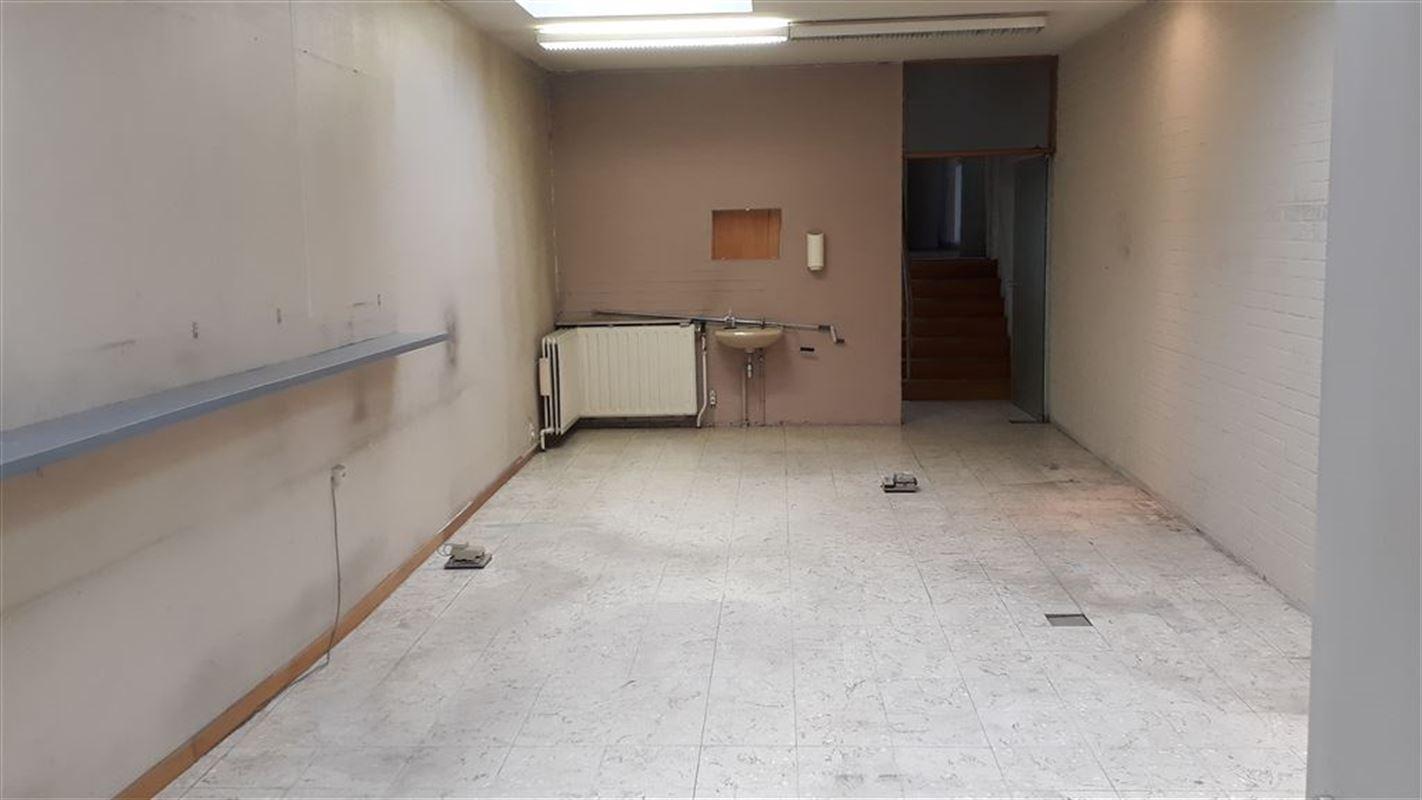 Foto 3 : Huis te 8930 MENEN (België) - Prijs € 1.495