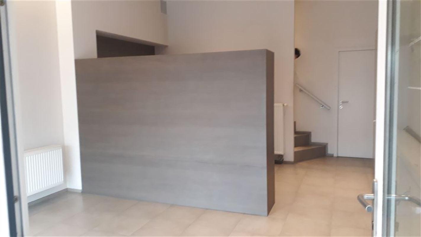 Foto 4 : Huis te 8930 MENEN (België) - Prijs € 1.495