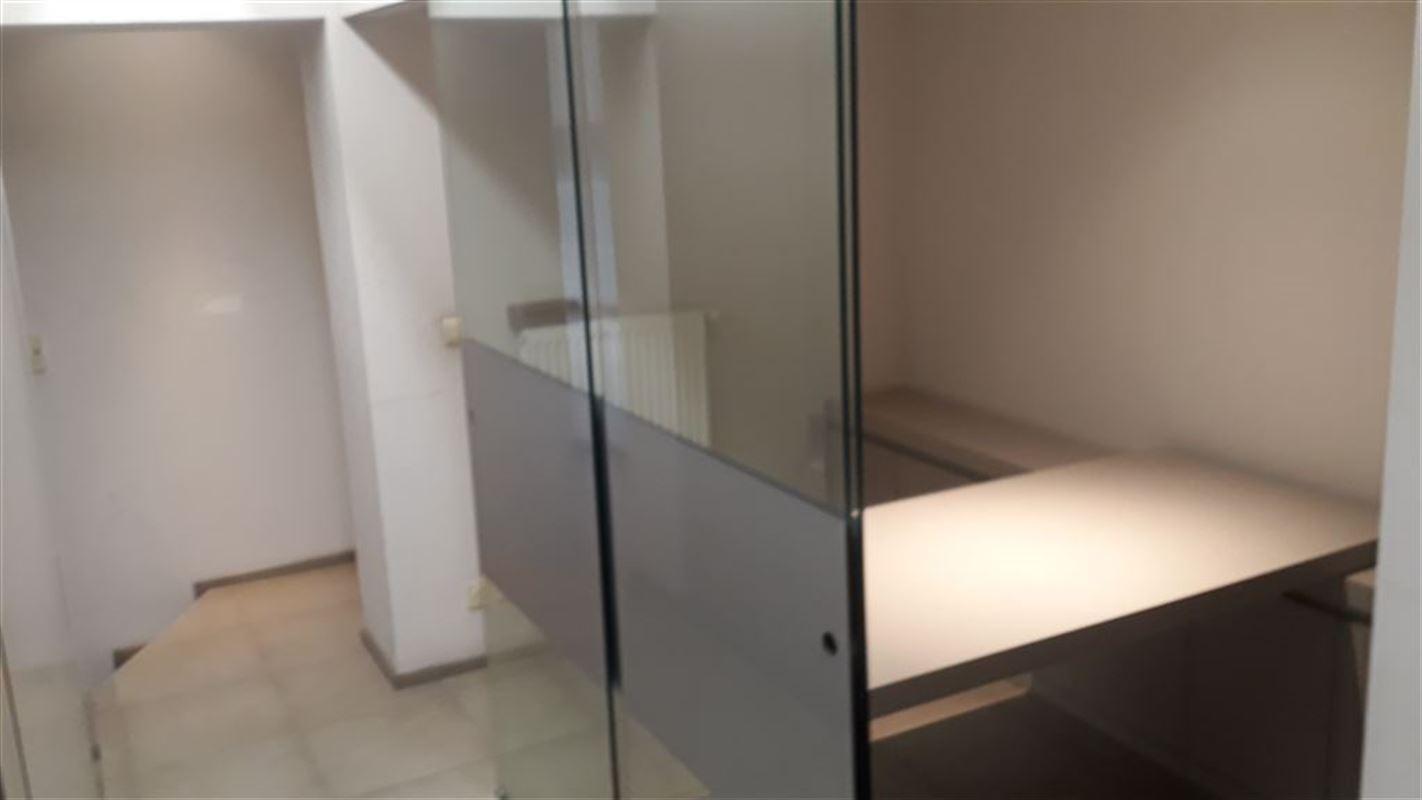 Foto 5 : Huis te 8930 MENEN (België) - Prijs € 1.495