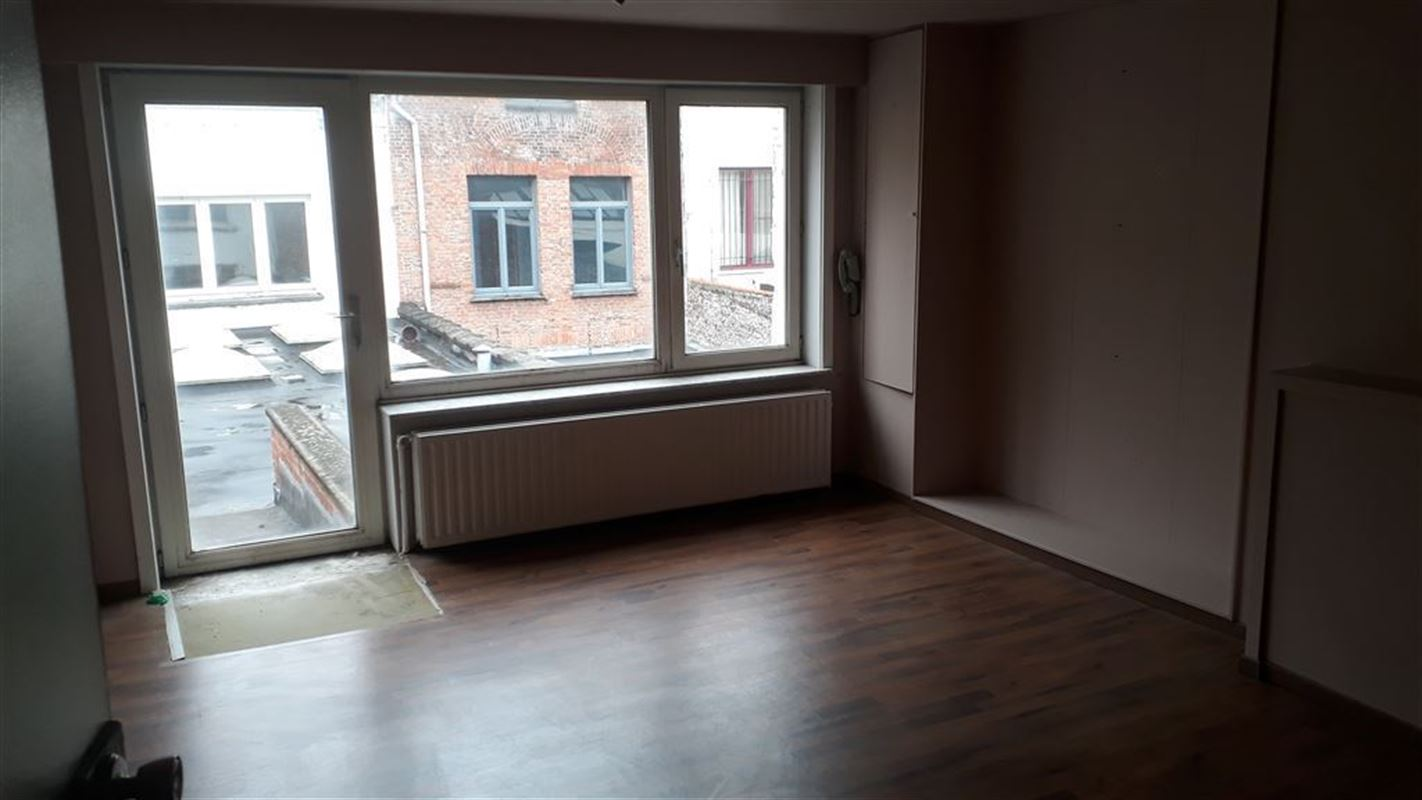 Foto 8 : Huis te 8930 MENEN (België) - Prijs € 1.495
