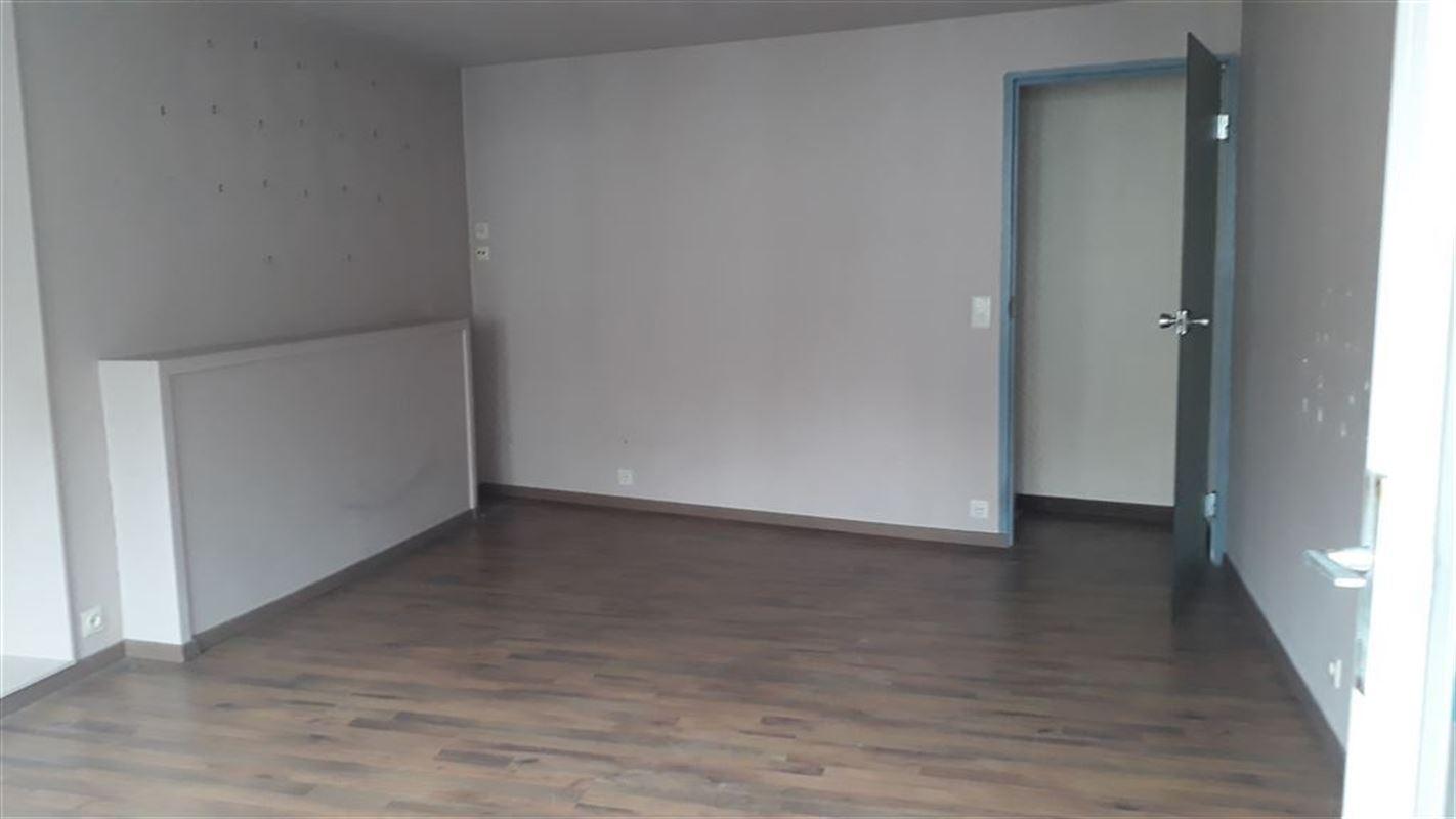 Foto 9 : Huis te 8930 MENEN (België) - Prijs € 1.495