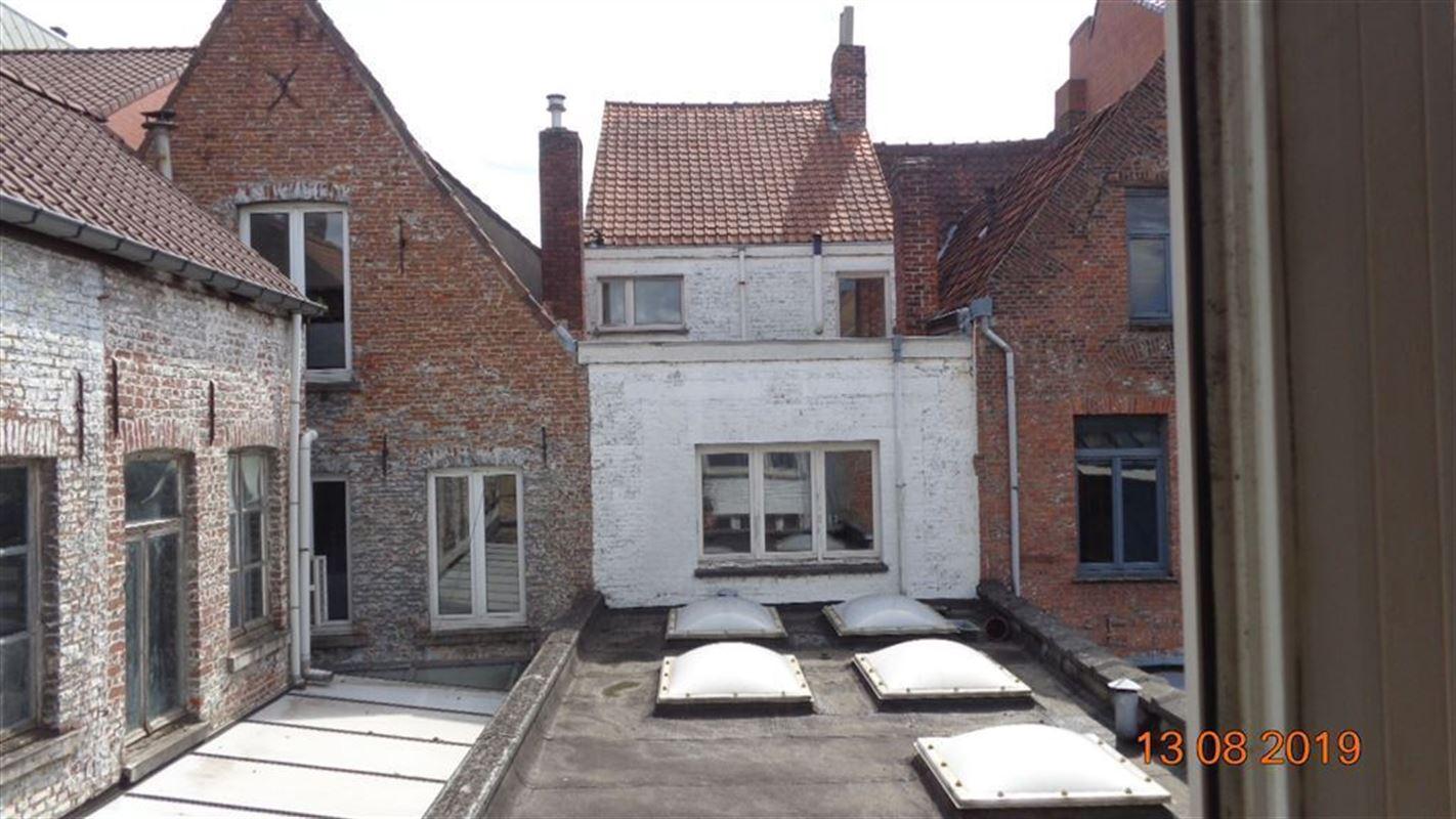 Foto 13 : Huis te 8930 MENEN (België) - Prijs € 1.495