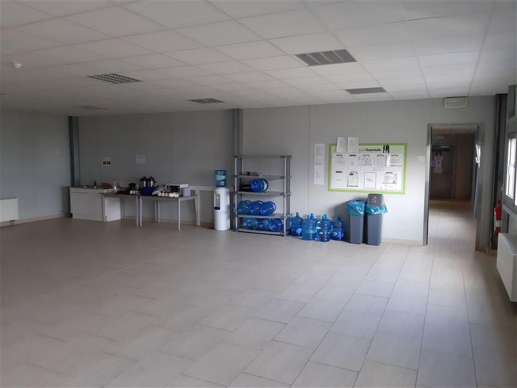 Foto 18 : Bedrijfsgebouwen te 9160 LOKEREN (België) - Prijs € 2.500.000