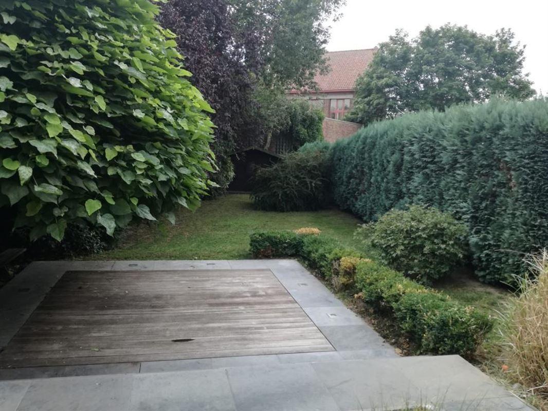Foto 3 : Huis te 8553 OTEGEM (België) - Prijs € 220.000
