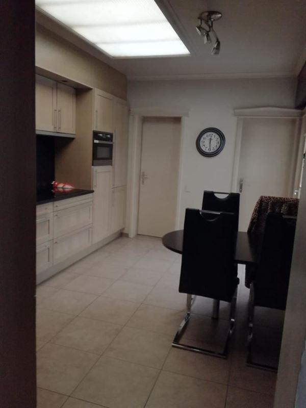 Foto 9 : Huis te 8553 OTEGEM (België) - Prijs € 220.000