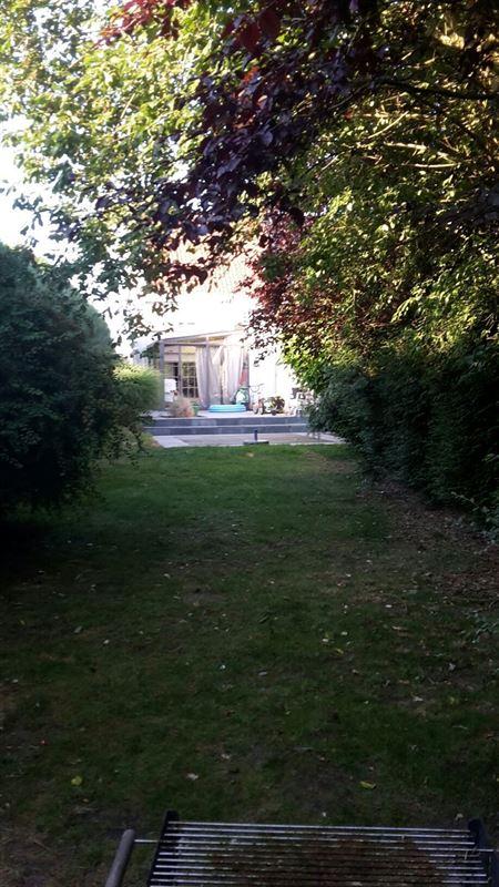 Foto 14 : Huis te 8553 OTEGEM (België) - Prijs € 220.000