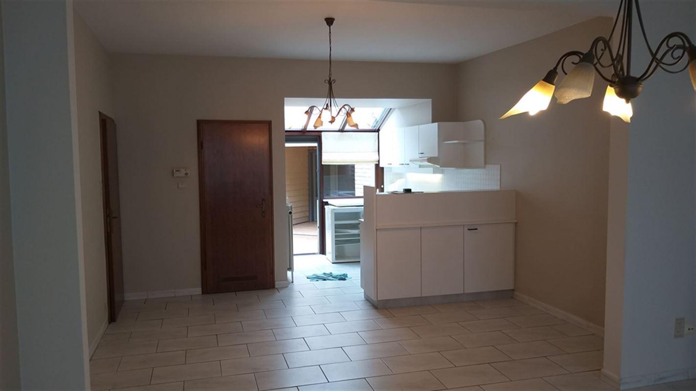 Foto 2 : Huis te 8510 MARKE (België) - Prijs € 600