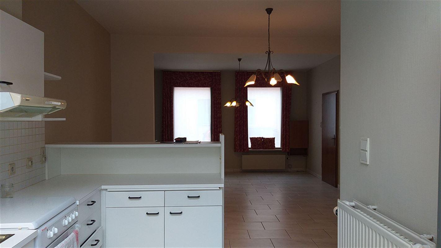 Foto 3 : Huis te 8510 MARKE (België) - Prijs € 600
