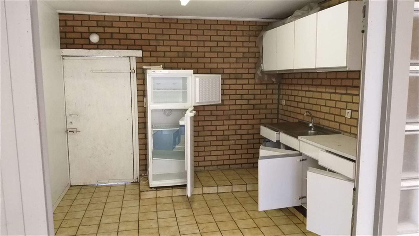 Foto 4 : Huis te 8510 MARKE (België) - Prijs € 600