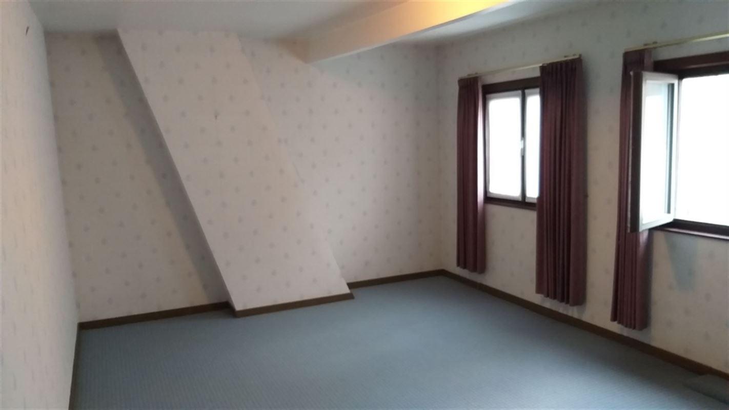 Foto 6 : Huis te 8510 MARKE (België) - Prijs € 600