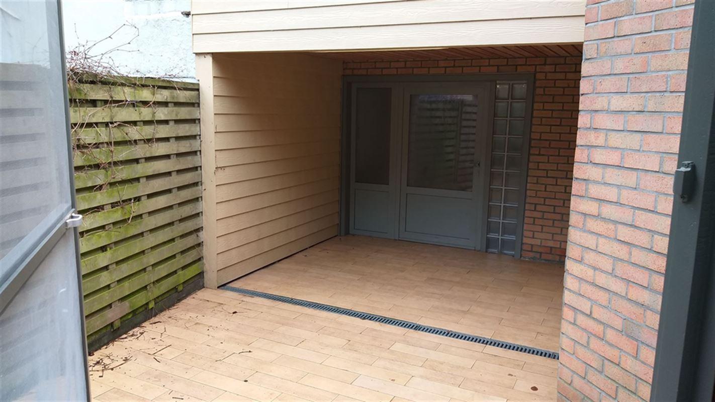 Foto 9 : Huis te 8510 MARKE (België) - Prijs € 600