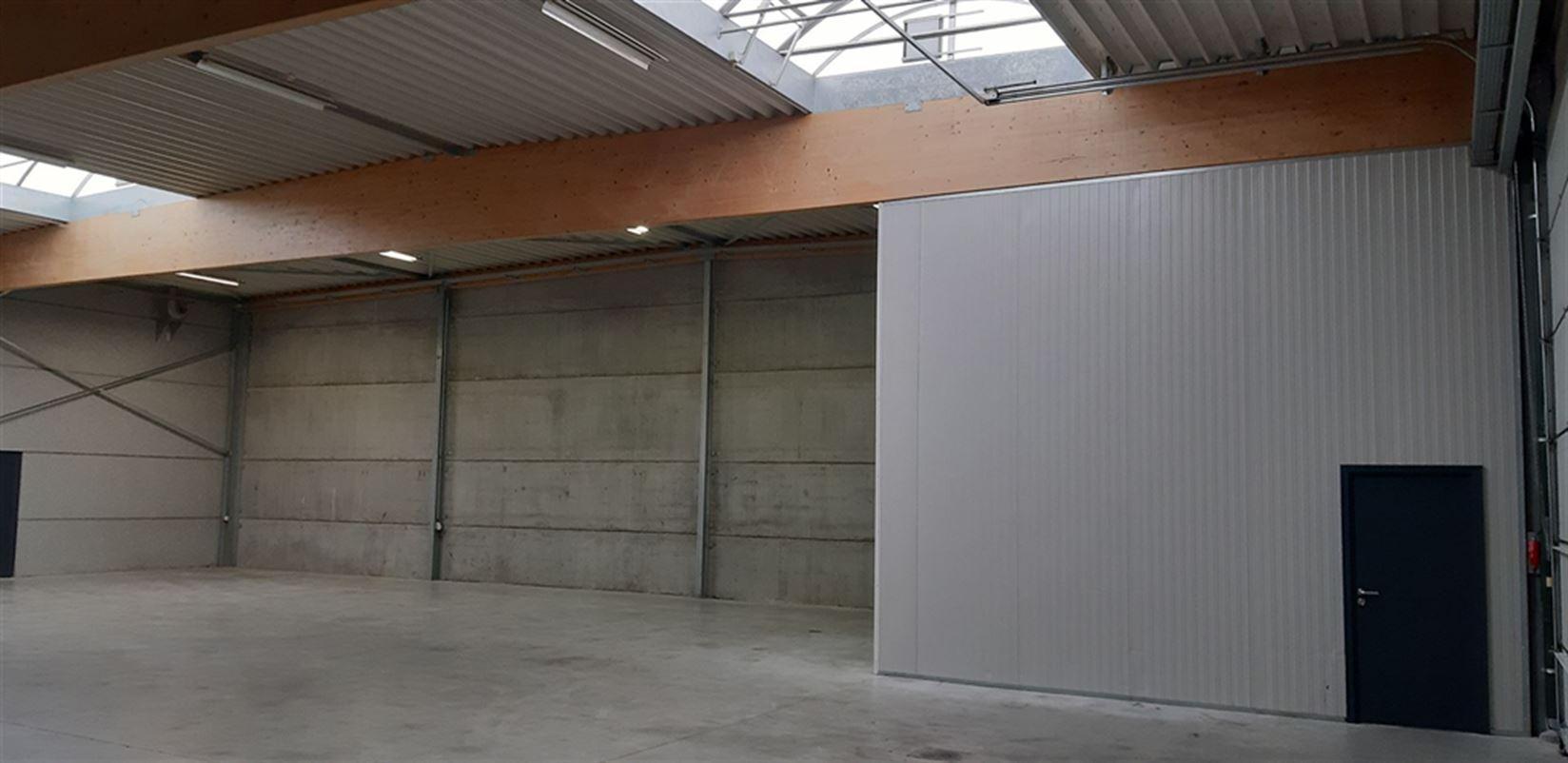 Foto 3 : Bedrijfsgebouwen te 9940 EVERGEM (België) - Prijs € 1.445