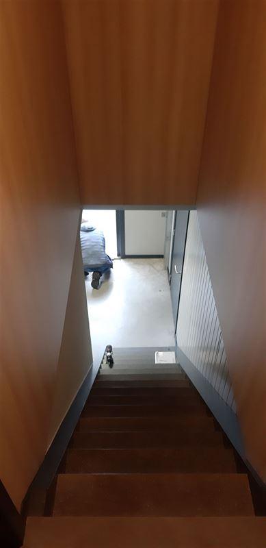 Foto 10 : Bedrijfsgebouwen te 9940 EVERGEM (België) - Prijs € 1.445