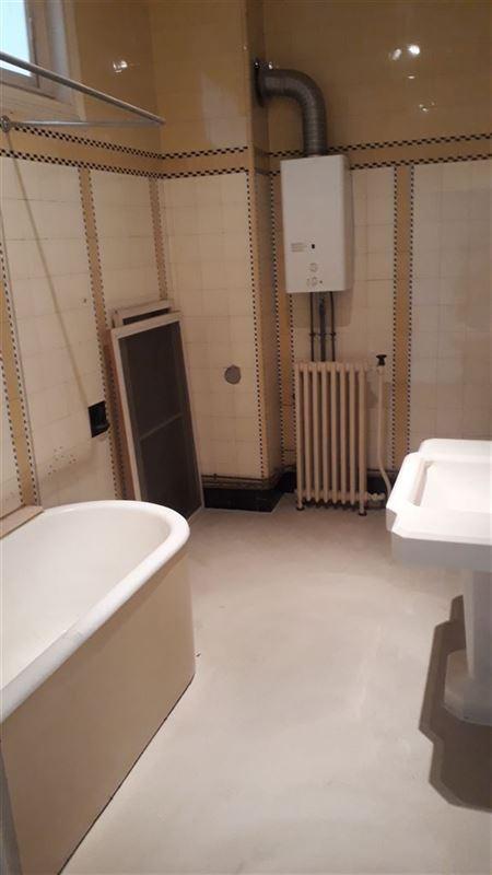 Foto 10 : Huis te 8930 MENEN (België) - Prijs € 275.000