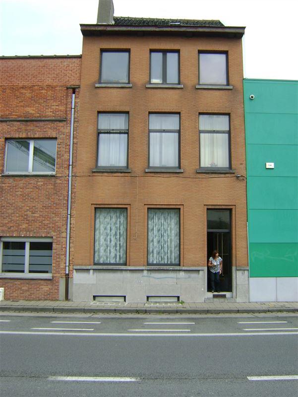 Foto 1 : Huis te 9000 GENT (België) - Prijs € 1.150