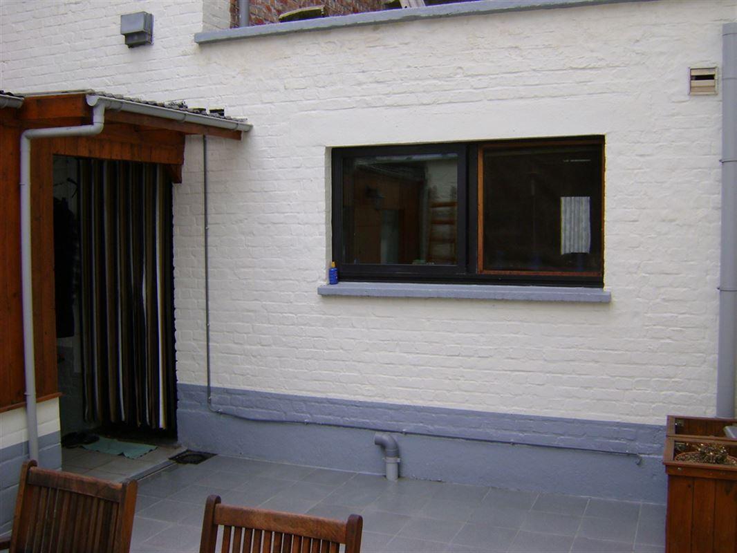 Foto 3 : Huis te 9000 GENT (België) - Prijs € 1.150