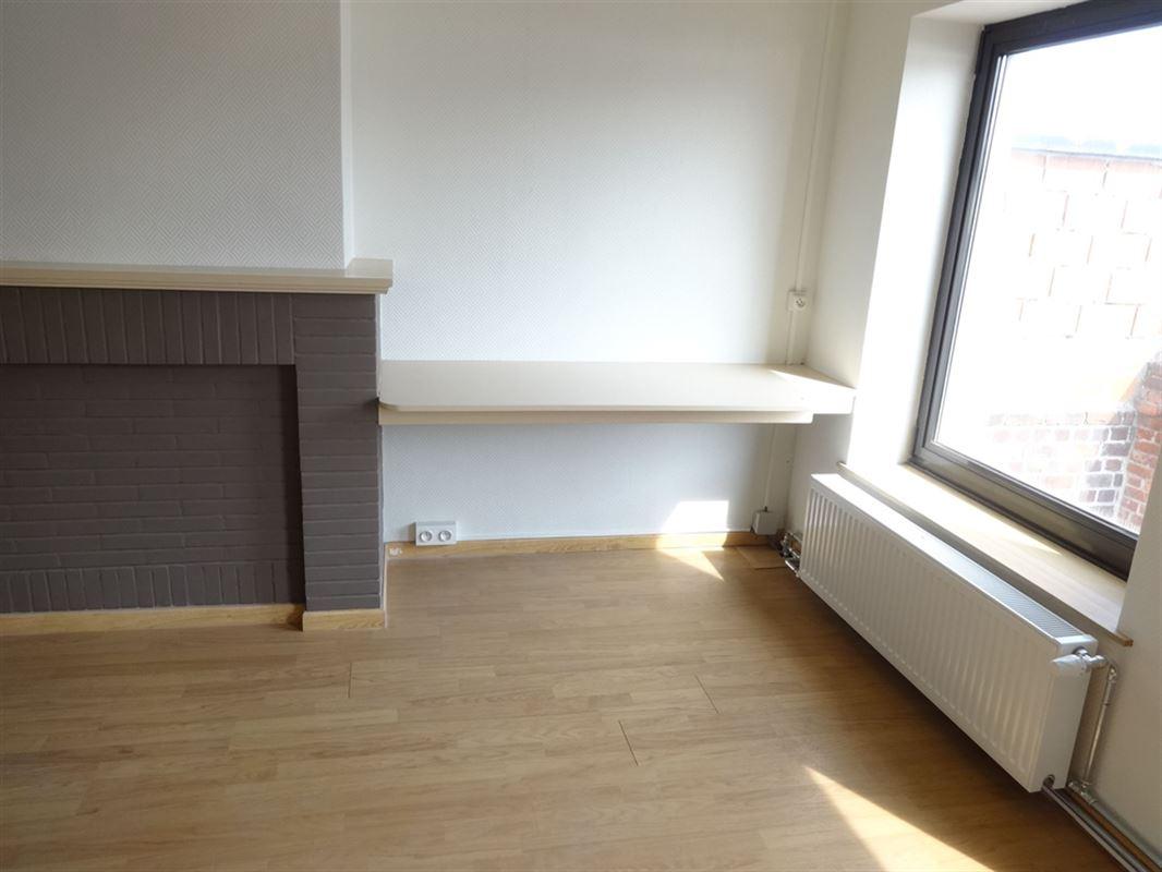 Foto 6 : Huis te 9000 GENT (België) - Prijs € 1.150