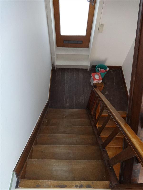 Foto 10 : Huis te 9000 GENT (België) - Prijs € 1.150