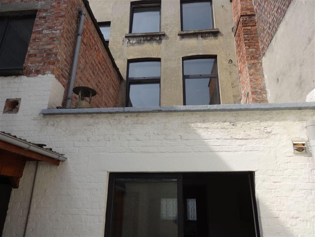 Foto 13 : Huis te 9000 GENT (België) - Prijs € 1.150
