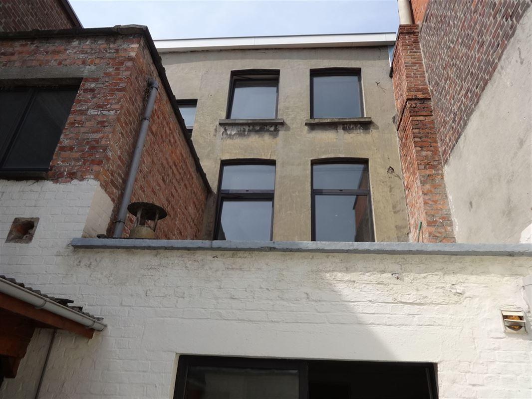 Foto 14 : Huis te 9000 GENT (België) - Prijs € 1.150