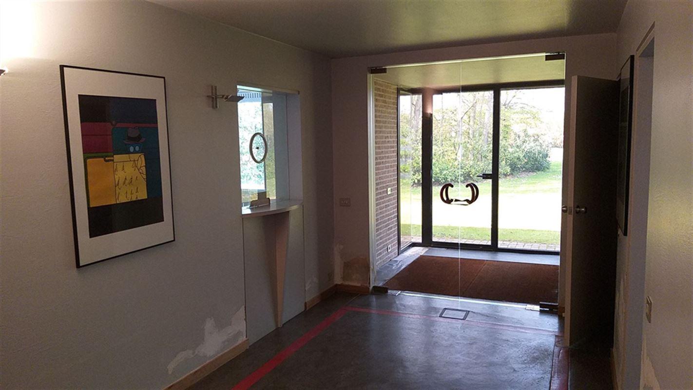 Foto 13 : Magazijn te 8710 OOIGEM (België) - Prijs € 945.000