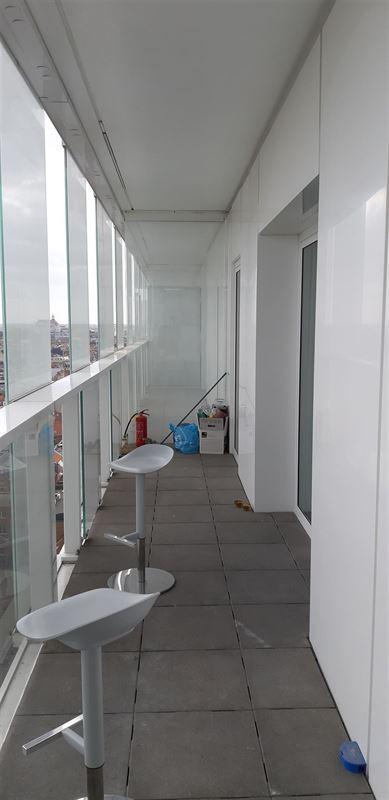 Foto 1 : Appartement te 2060 ANTWERPEN (België) - Prijs € 220.000