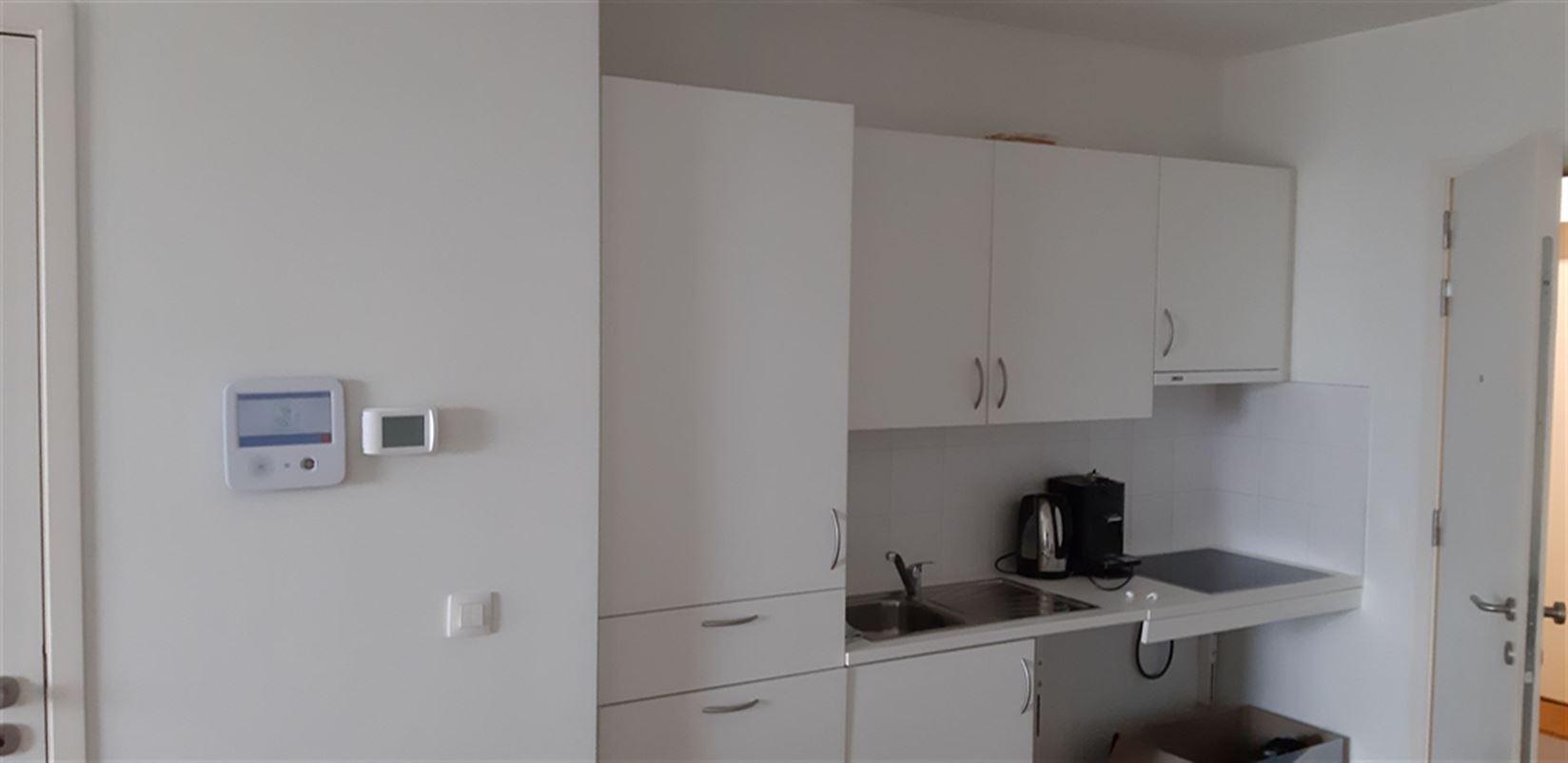 Foto 3 : Appartement te 2060 ANTWERPEN (België) - Prijs € 220.000