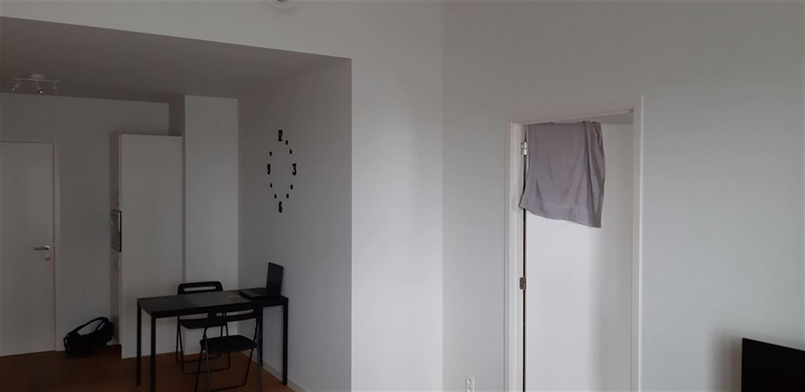 Foto 4 : Appartement te 2060 ANTWERPEN (België) - Prijs € 220.000