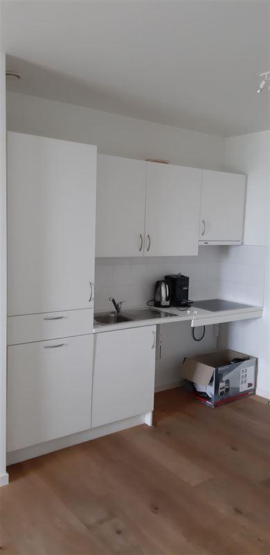 Foto 5 : Appartement te 2060 ANTWERPEN (België) - Prijs € 220.000