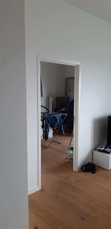 Foto 6 : Appartement te 2060 ANTWERPEN (België) - Prijs € 220.000