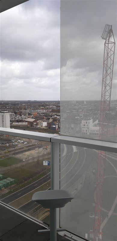 Foto 8 : Appartement te 2060 ANTWERPEN (België) - Prijs € 220.000