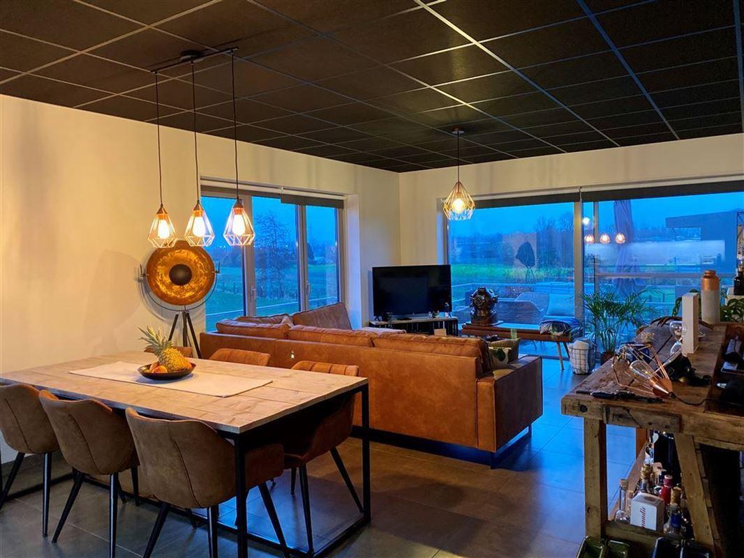 Foto 1 : Appartement te 9940 EVERGEM (België) - Prijs € 790