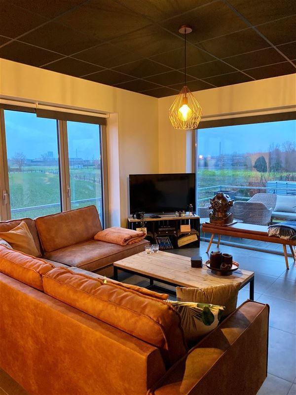 Foto 4 : Appartement te 9940 EVERGEM (België) - Prijs € 790