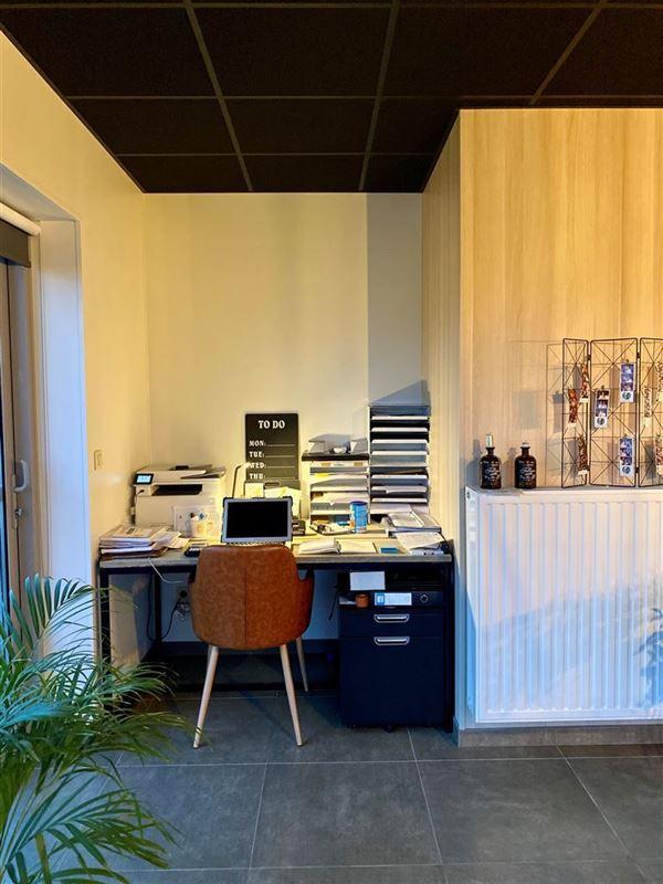 Foto 6 : Appartement te 9940 EVERGEM (België) - Prijs € 790
