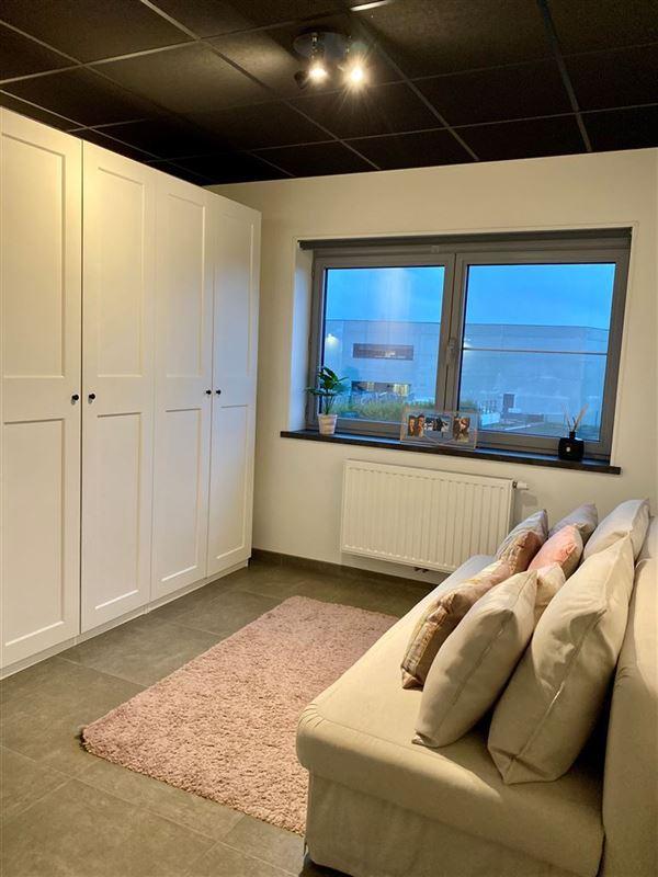 Foto 8 : Appartement te 9940 EVERGEM (België) - Prijs € 790