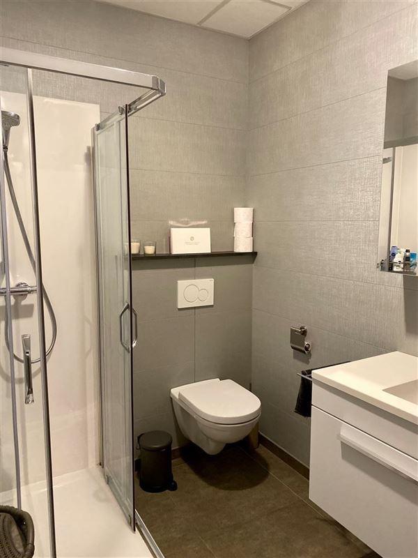 Foto 9 : Appartement te 9940 EVERGEM (België) - Prijs € 790