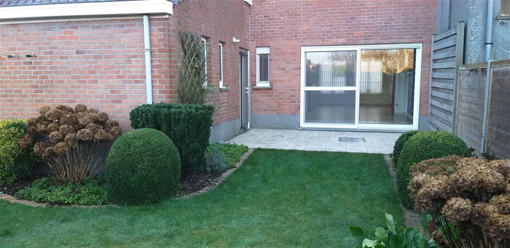 Foto 2 : Huis te 8500 KORTRIJK (België) - Prijs € 795