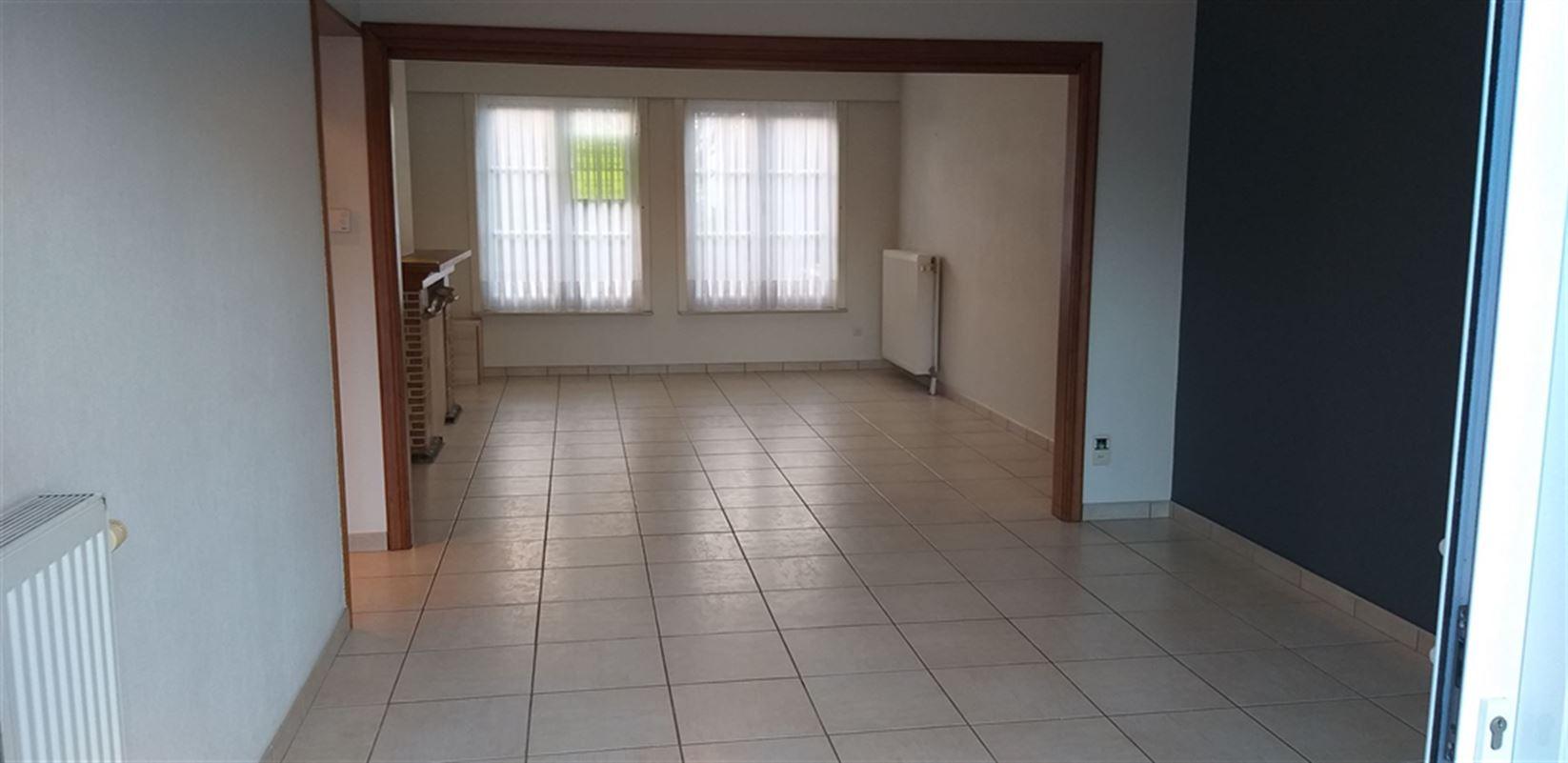 Foto 4 : Huis te 8500 KORTRIJK (België) - Prijs € 795